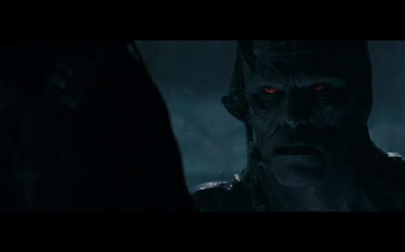 Thor - 462