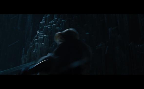 Thor - 476