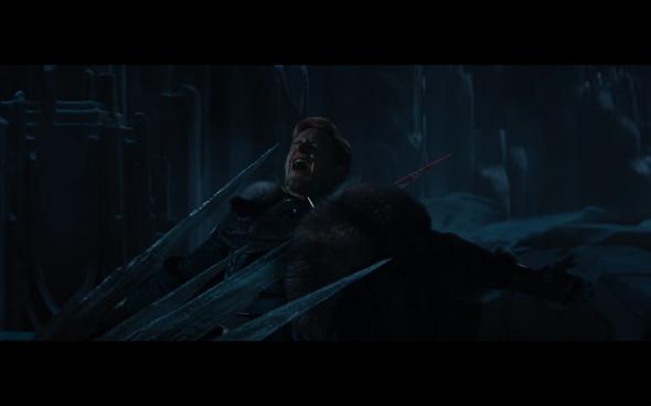 Thor - 477