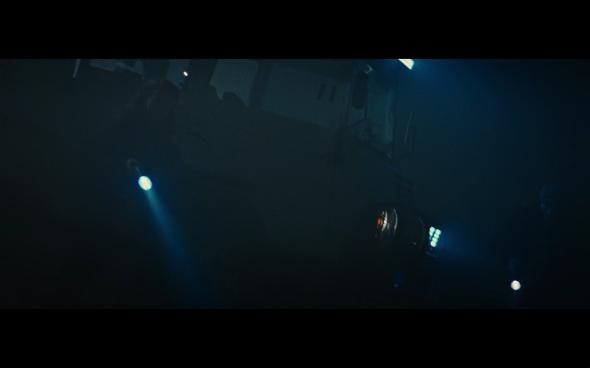 Thor - 48
