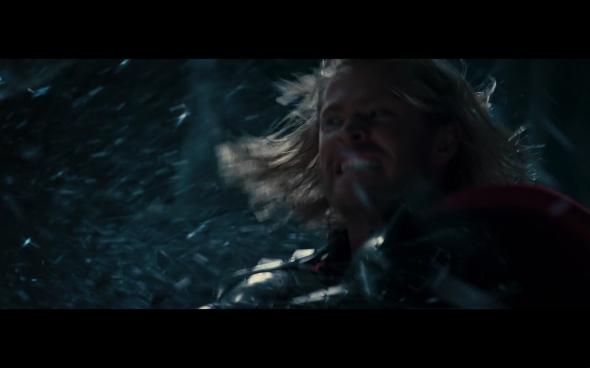 Thor - 480