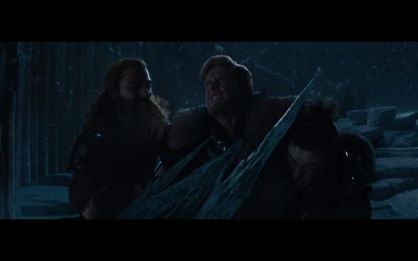 Thor - 481