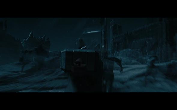 Thor - 486
