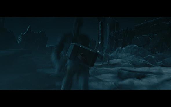 Thor - 487