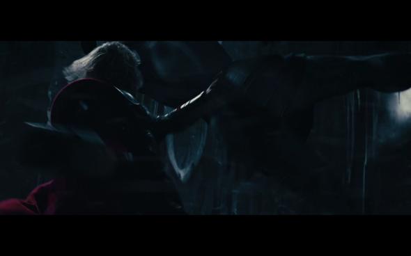 Thor - 496