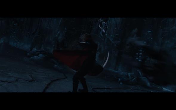 Thor - 500