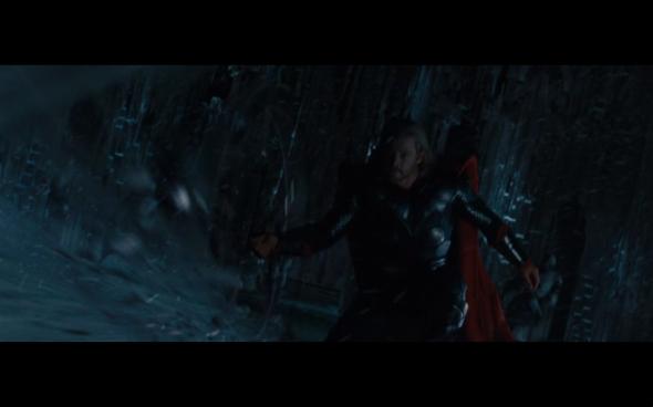 Thor - 504