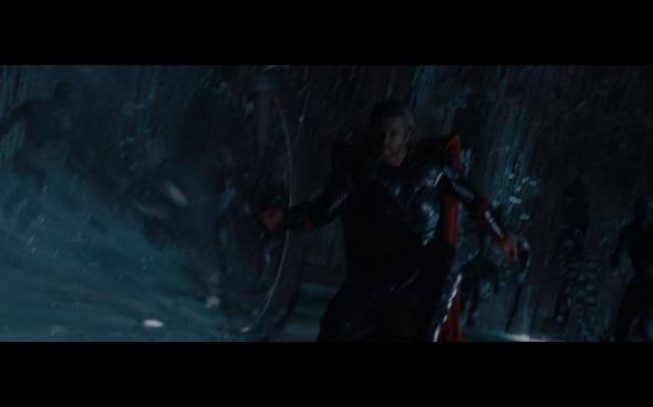 Thor - 505