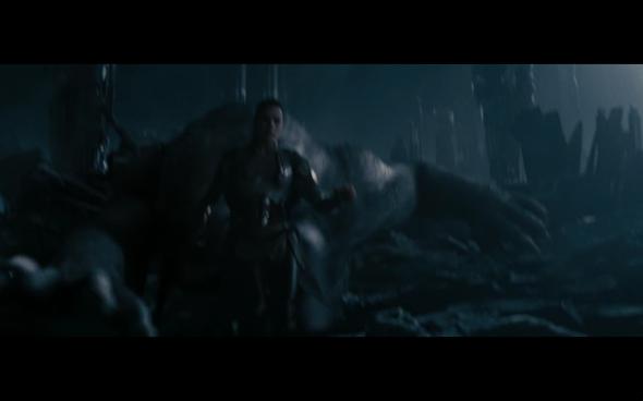 Thor - 509