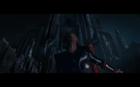 Thor - 514