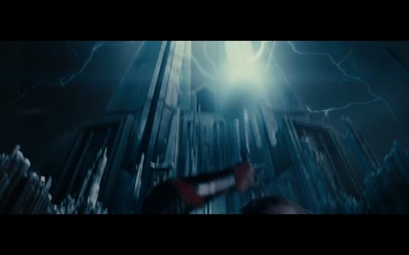 Thor - 516
