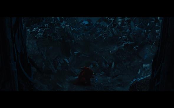 Thor - 519