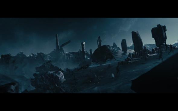 Thor - 522