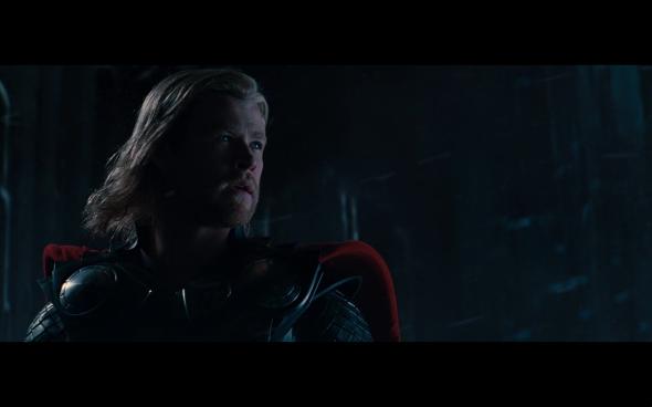 Thor - 533