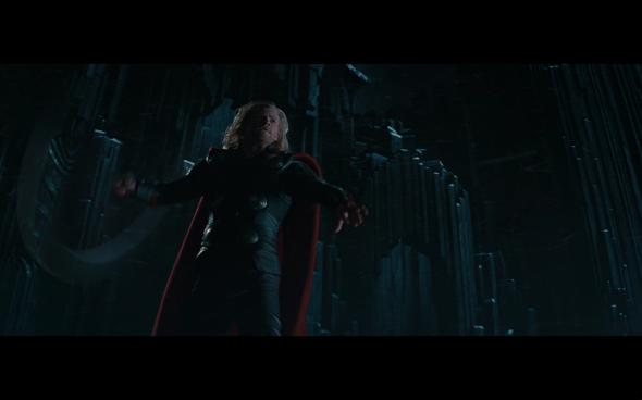 Thor - 537