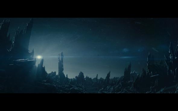 Thor - 539