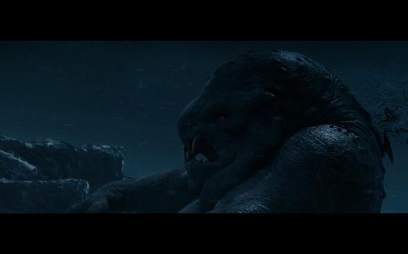 Thor - 546