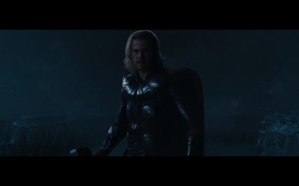 Thor - 551