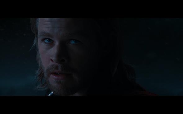 Thor - 553