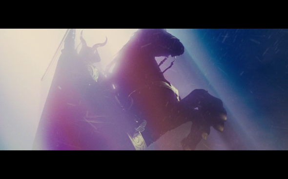 Thor - 563