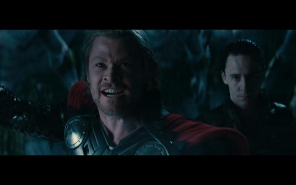 Thor - 564
