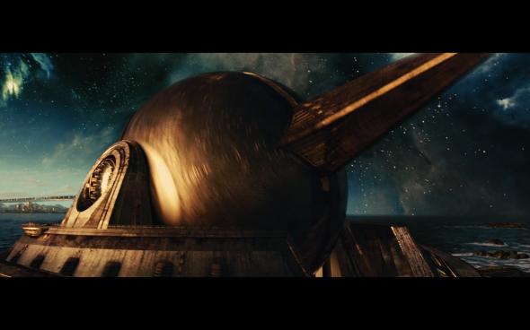 Thor - 583