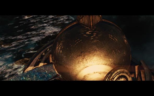 Thor - 584