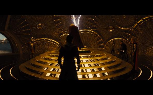 Thor - 585