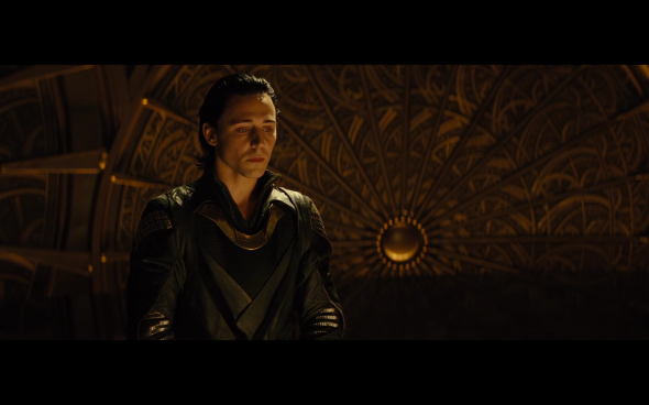 Thor - 588