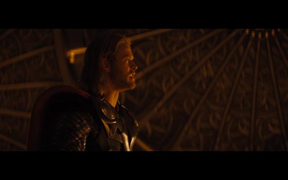 Thor - 590