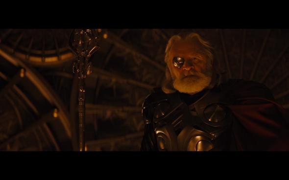 Thor - 591