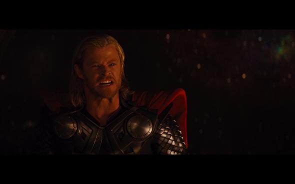 Thor - 592