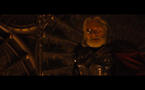 Thor - 593