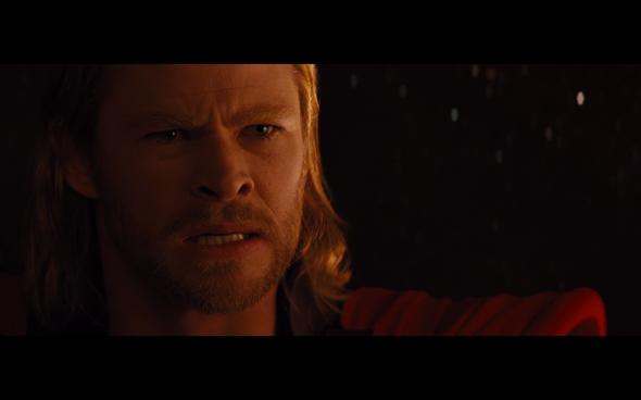 Thor - 594