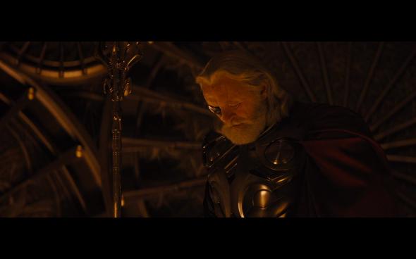 Thor - 595