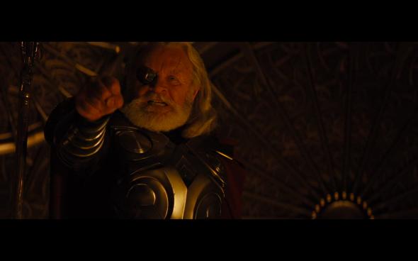 Thor - 597