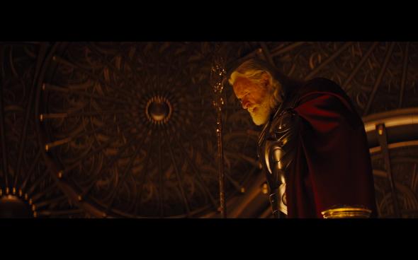 Thor - 599