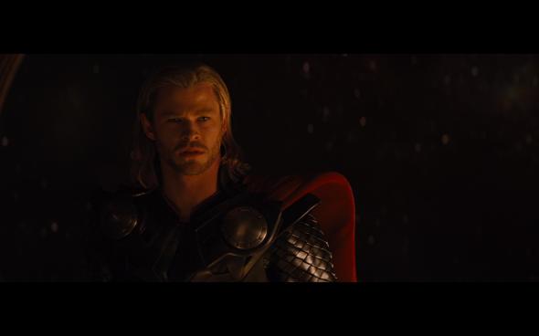 Thor - 600