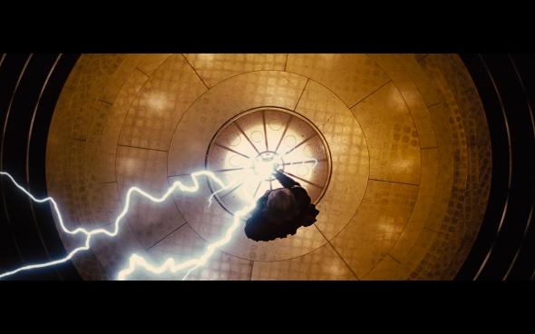 Thor - 601