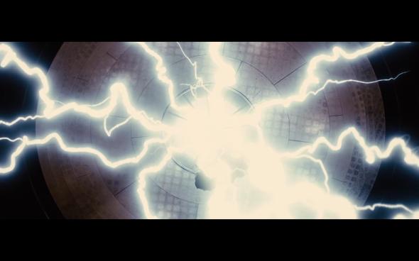 Thor - 602