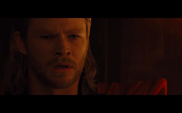 Thor - 603