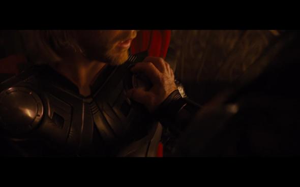 Thor - 604