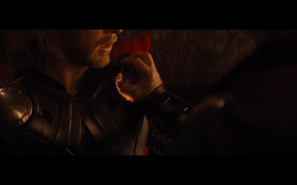 Thor - 605