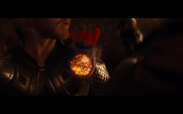 Thor - 606