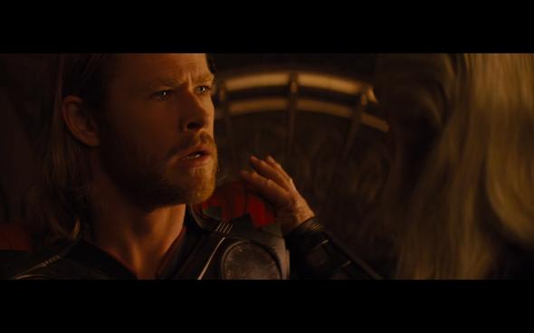 Thor - 607