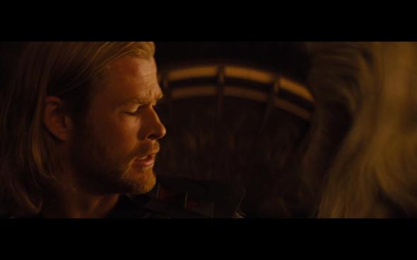 Thor - 608