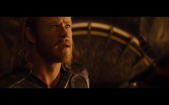 Thor - 609