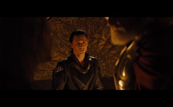 Thor - 611