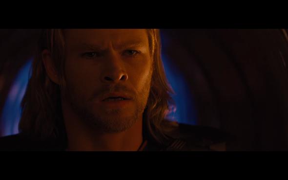 Thor - 612