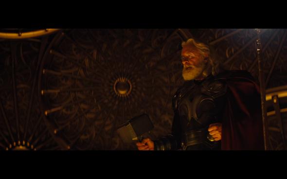 Thor - 615